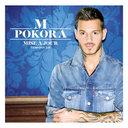 m-pokora-mise-a-jour-2_reasonably_small