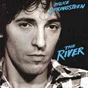 tn_Bruce Springsteen - The River
