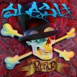 slash-4bba8d6f49677