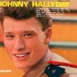 johnny-hallyday-n7-4ad88eb54bf32