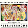 fgth-pleasureDome