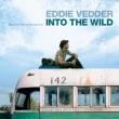 Into_the_Wild_album_cover