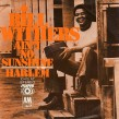 bill-withers-aint-no-sunshine4