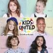 les_kids_united_reprennent_demis_roussos.jpg