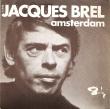 bf76e_1398344-jacques-brel-amsterdam--jacky
