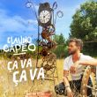 cover-claudiocapeo_cavacava.jpg