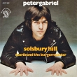 peter_gabriel-solsbury_hill_s_1.jpg