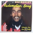 reprise-redemption-song-bob-marley