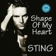 shape-of-my-heart-s